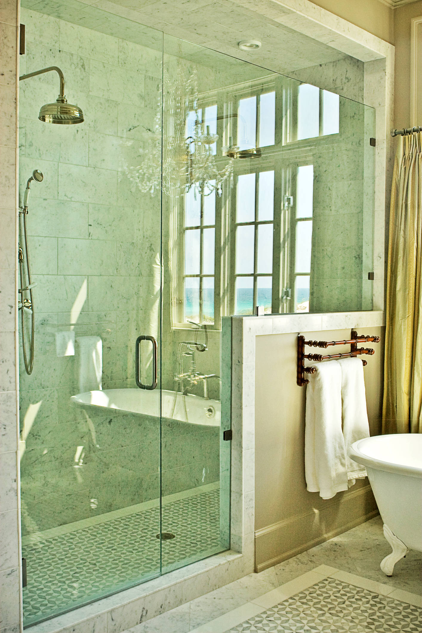 Glass shower enclosure ace glass glass shower enclosure planetlyrics Image collections